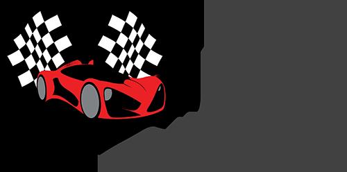 collection-car-montefalco