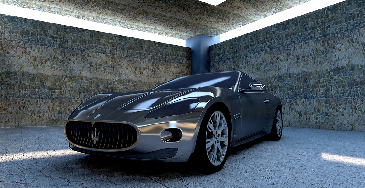 maserati-collection-car